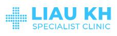 Dr Liau